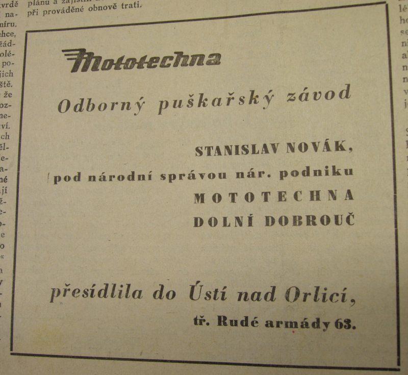 Novák-Dobrouč-inzerát-Mototechna