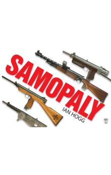 Hogg-Samopaly