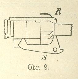 Obr.9