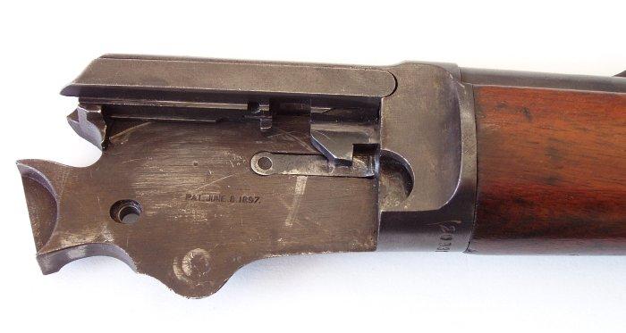 Marlin 1897