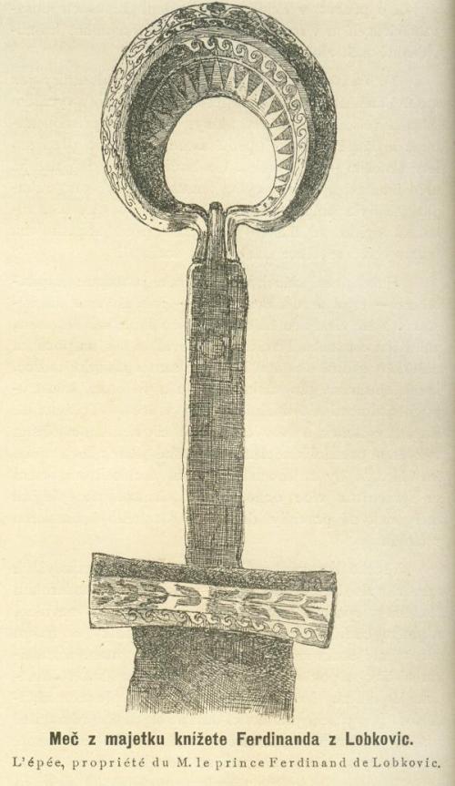 Meč-Lobkowicz