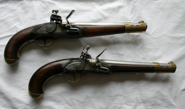 Skrbek-1798