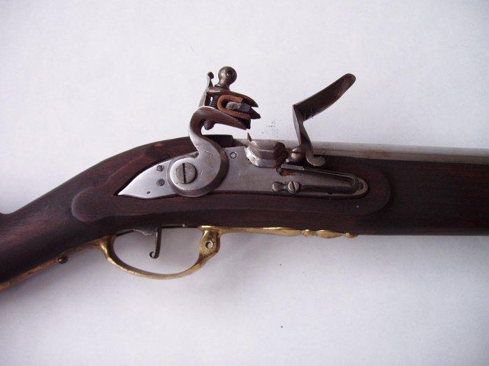 Skrbek-1722