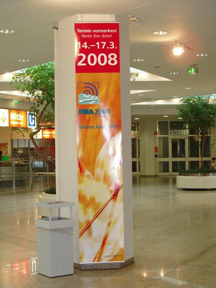 IWA 2008