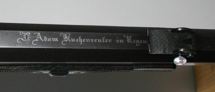 Kuchenreuter