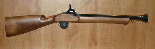 Ardesa-trombon