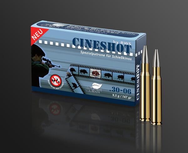 Cineshot