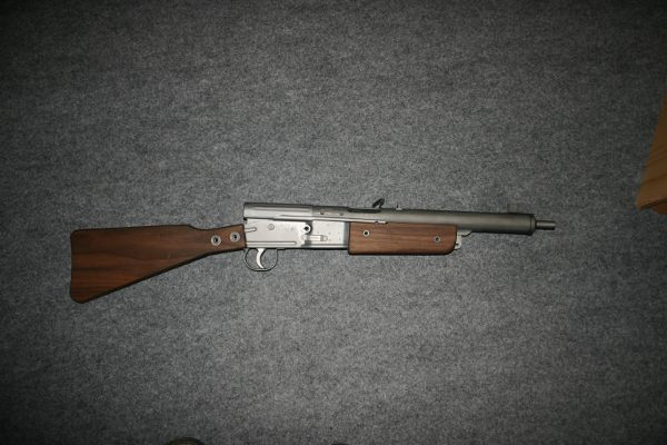 VG1-5