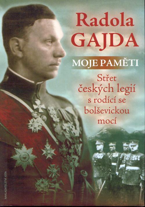 Gajda