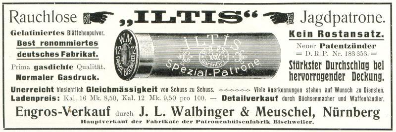 J.Walbinger&Meuschel