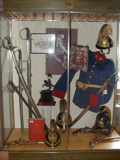Muzeum Klatovy