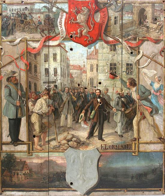 Litomyšl-1848