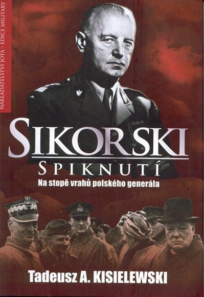 Generál Sikorski