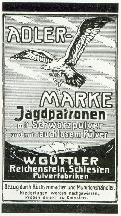Güttler-Reichenstein