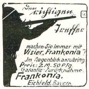 Frankonia Eichfeld