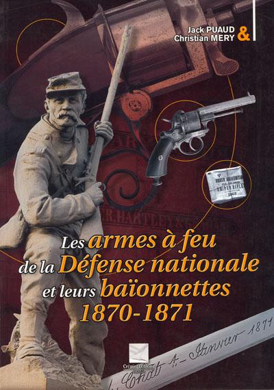 Zbraně Národní obrany