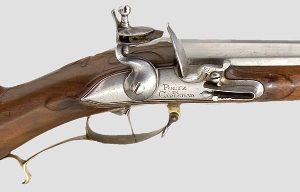 Poltz-trombon
