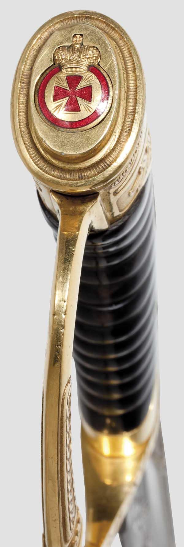 Enkel-šavle